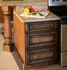 adornus cabinetry wholesale kitchen cabinets all wood kitchen