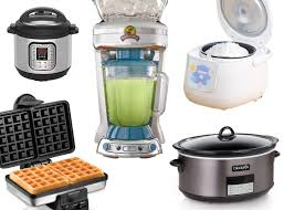new kitchen gadgets 2017 buying high tech kitchen gadgets might sound frivolous but some