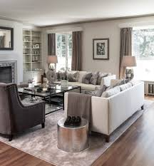 transitional living room design living room transitional with