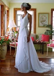 wedding dresses david s bridal david s bridal collection wedding dresses wedding inspirasi