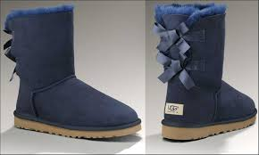 ugg boots sale ugg boots year s day uggs sale upto 50