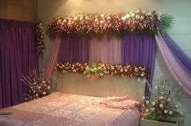 Beautiful Wedding Stage Decoration Wedding Room Decoration Ideas In Pakistan 2016 Top Pakistan