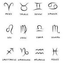 gemini symbol gemini sign tattoos for
