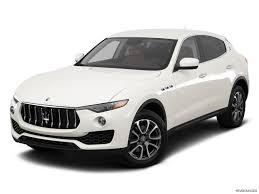 maserati white price maserati levante 2017 s 430 hp in qatar new car prices specs