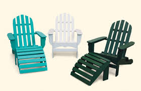 all best furniture pictures plastic patio furniture