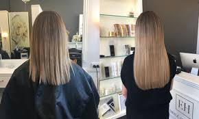 hair extensions melbourne hair extensions melbourne emilly hadrill hair extensions