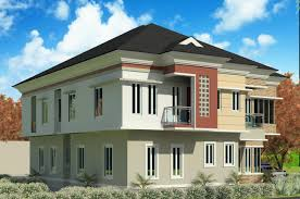 exotic house plans ravishing house plans here properties nigeria