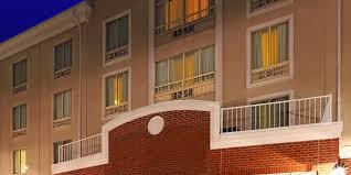 home design center fern loop shreveport la holiday inn express u0026 suites shreveport west hotel by ihg