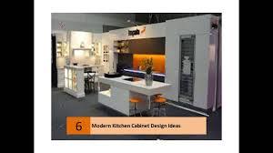 home kitchen biz kitchen renovations sydney kitchen cabinet makers