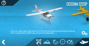 x plane 10 mobile manual x plane