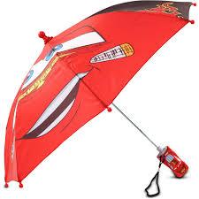 Oversized Patio Umbrella by Umbrellas Walmart Com