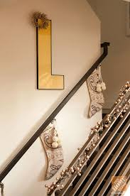 home depot stair railings interior entertaining ideas a patina tablescape