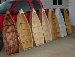 Build Wooden Bookcase by Best 25 Boat Bookcase Ideas On Pinterest Boat Shelf Water