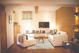 chambre d hotes douarnenez chambres d hotes douarnenez lovely chambres d hotes impressionnant