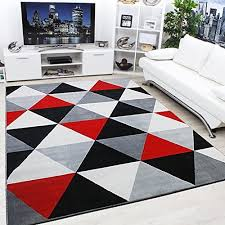 Modern Rugs Co Uk Review Large Grey Modern Rugs Co Uk