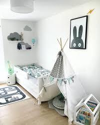 kinderzimmer 3 jährige die besten 25 kinderschlafzimmer ideen auf 3 kinder