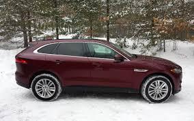 lexus rx 350 winter tires and rims review 2017 jaguar f pace 35t prestige snow cat bestride