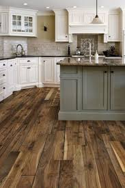 Home Interiors Home Interiors Designs Best Home Design Ideas Stylesyllabus Us