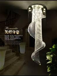 Buy Chandelier Crystals Crystal Chandelier For Weddings Modern Led Lamp Crystal