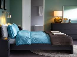 Teenage Bedroom Wall Colors - bedroom stunning modern teenage bedroom decoration using