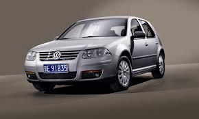 volkswagen bora 2006 2007 volkswagen bora hs review top speed