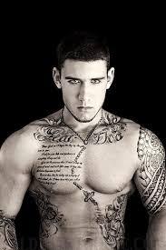 3d christian tattoos for arm godwallpaper