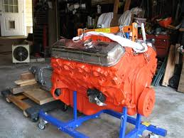 dupli color chevy orange or red orange which is correct for 66