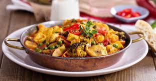 recette cuisine dietetique cuisine végétarienne en 15 recettes fourchette et