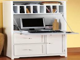 tall desk with drawers do you need special tall desk u2013 new