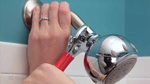Moen Eco Performance Shower Head Moen 2 In 1 Shower Head Genuine Home Design