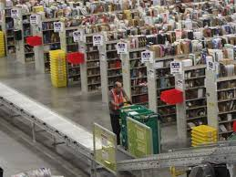 amazon black friday the verge cecil county on verge of a job boom