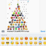 emoticons for android texting doodle emoji emoticons stickers 2 2 apk