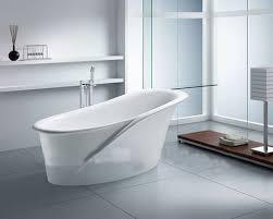 Solid Surface Bathtubs Solid Surface Bathtubs