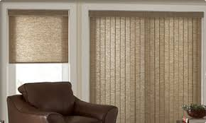Wood Blinds For Windows - stylish u0026 functional blinds for your home from 3 day blinds
