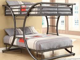 twin bed omg shabby cottage chic white wrought iron jb ross