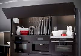 hafele lift up fittings кухни pinterest kitchens