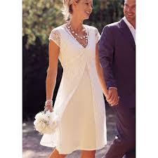 robe pour mariage civil tenue pour le mariage civil cathy et christophe mariage le 19