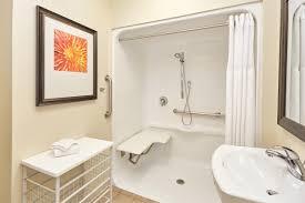 hotel staybridge lincolnshire il booking com