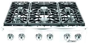 Design Ideas For Gas Cooktop With Downdraft Gas Range With Downdraft Gas Downdraft Whirlpool Inch Electric S