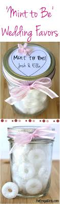 Disco Favors by Disco Favors Diy Gifts In A Jar Best Jar