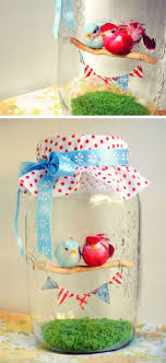 gifts for boyfriend 20 diy valentines gifts for him craft or diy