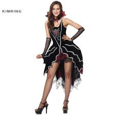 aliexpress com buy kimring witch halloween costume gothic