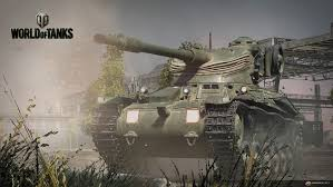 world of tanks tier 10 light tanks world of tanks 9 16 sends out its first swedish scout general