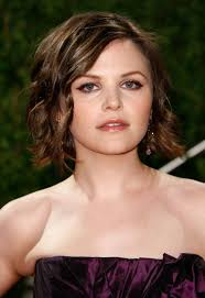 medium hairstyles layered short hairstyles for round faces