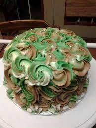 camoflauge cake best 25 camouflage cake ideas on camo birthday cakes