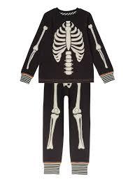 Pregnancy Halloween Costumes Skeleton 100 Halloween Skeleton Shirt Pregnant Skeleton
