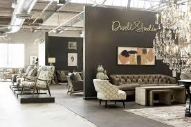 home interior shop shop in shop dwellstudio in h d buttercup