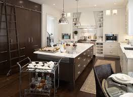transitional kitchen design pictures on fancy home designing