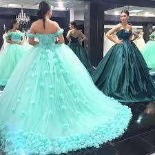 green quinceanera dresses new arrival prom dress modest prom dress mint green quinceanera