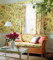 wall borders for living room wallpapers vintage for walls floral print contemporary damask